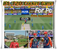 IPL was initiated by Lalit Modi, who serves as the league 's first commissioner and chairman of the Board of Control for Cricket in India (BCCI) head quartered in Mumbai ,