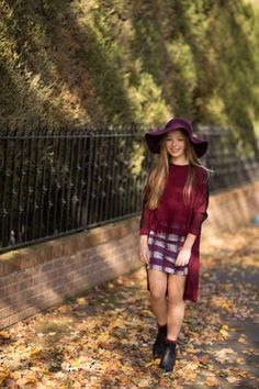 connie talbot - Google Search