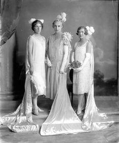 платья 20х из собрания музея метрополитен - Поиск в Google