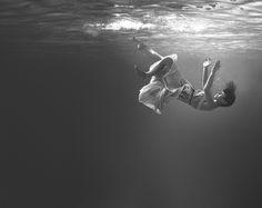 Underwater Photography (2)