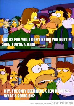 funny-Lenny-Simpsons-Flanders