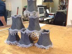 Lampshades, Lamp Shades