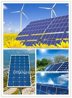 Solar Panel in Pakistan Solar power is known as a clean as well as cheap… Solar Panels, Solar Power, Pakistan, Sun Panels, Solar Panel Lights, Solar Energy