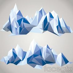 iceberg illustration - Google Search