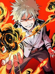 111 Best Anime images in 2019 | Anime art, Art of animation, Manga anime