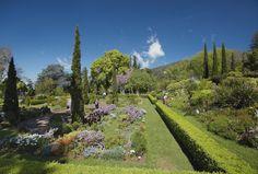 Palheiro Gardens, Madeira