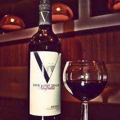Evenings at VietCafe