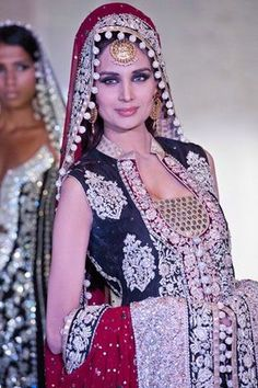 This is the image gallery of Pakistani Bridal Dresses 2014 Collection. You are currently viewing Pakistani Bridal Dresses 2014 Collection (9). All other images from this gallery are given below. Give your comments in comments section about this. Also share stylehoster.com with your friends.  #pakistanibridal, #bridaldresses2014, #weddingdresses