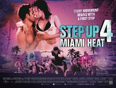 Watch Step Up Revolution Online Free Full Movie (2012) Complete Movie http://movie70.com/watch-step-up-4-online/