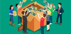 How to Find Funding for Your Startup