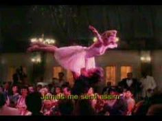 Dirty Dancing 1987 (Legendado)