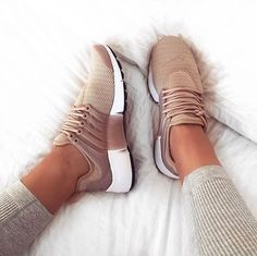 In love with these sneakers. #womensfashion