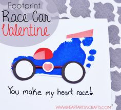 valentines day race raleigh
