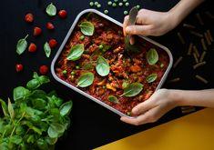 Chana Masala, Ethnic Recipes