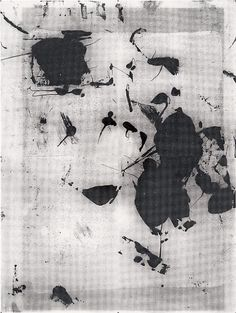 Christopher Wool | Untitled, 2005