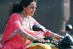 Sonakshi Sinha's Son Of Sardaar to release on Diwali 2012!