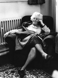 margaret rutherford films list