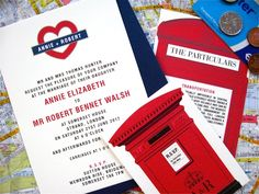 Hellolucky_Love_London_Wedding_Invitation_Suite