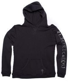 Looks a little like something A would wear!!? Brooks Hoodie | Pretty Little Liars