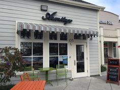Mobile Web - Lifestyle - 3 great wine tasting spots in the Santa Cruz Mountains -- plus lunch!