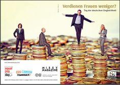 Wir sind am 18.03. von 13-16 Uhr mit einem Aktionsstand an der Martin-Luther-Universität Halle. Abends findet dort eine Veranstaltung zum Equal Pay Day statt. Ihr seid in der Nähe? Kommt vorbei! http://werbrauchtfeminismus.de/aktuelles/termine/