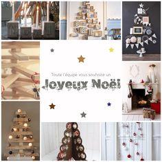 Toute l'équipe du Château vous souhaite un Joyeux Noël ! Merci de votre confiance ! Joyeuse fêtes ! #noel