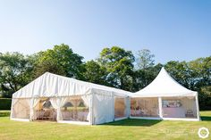 4 Ways To Marry In Shropshire - Shooters Hill Hall   CHWV