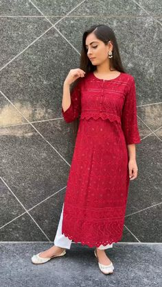 Party Wear Indian Dresses, Dress Indian Style, Indian Fashion Dresses, Indian Designer Outfits, Designer Dresses, Designer Kurtis, Beautiful Dress Designs, Stylish Dress Designs, Beautiful Dresses