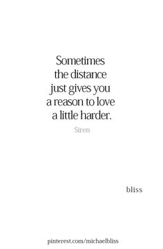 First Love Quotes, Soulmate Love Quotes, True Quotes, Best Quotes, Honest Love Quotes, Qoutes, Mood Quotes, Positive Quotes, Meaningful Quotes