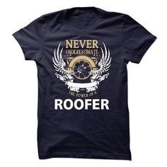 I Am A Roofer T Shirts, Hoodie. Shopping Online Now ==► https://www.sunfrog.com/LifeStyle/I-Am-A-Roofer-40983391-Guys.html?41382