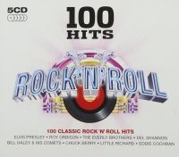100 Hits - Rock n Roll CD Track Listings Disc 1 1 Elvis Presley - All Shook Up 2 The Everly Brothers - Bye Bye Love 3 Del Shannon - Runaway 4 Bruce Channel - Hey Baby 5 Johnny Tillotson - Poetry In Motion 6 Little Richard - Lu http://www.comparestoreprices.co.uk/january-2017-6/100-hits--rock-n-roll-cd.asp