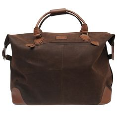 Travel bag | Weekend bags, holdalls and suitcases | ASOS | travel ...