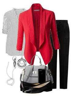 """""""Standby"""" by kaylyn-80864 ❤ liked on Polyvore featuring Alberta Ferretti, Saks Fifth Avenue, Eterna, Ice, LE3NO, Speck, MICHAEL Michael Kors and plus size clothing"""