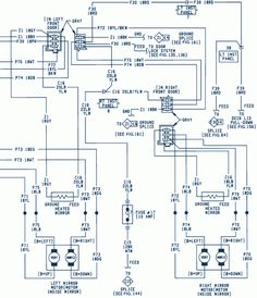 Wiring       Diagram     L98 Engine 19851991  GFCV   Tech
