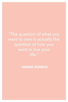 Our Favorite Quotes About Design Are Full of Inspiration Top interior designers share wit and wisdom that's set to inspire and delight. Quotes To Live By, Me Quotes, Motivational Quotes, Inspirational Quotes, Style Quotes, Do It Yourself Quotes, Interior Design Quotes, Interior Decorating, Decorating Hacks