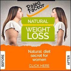 Having Trouble STICKING with the Paleo Diet? - Paleo Diet #PaleoDiet