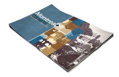 Montreal Brochure