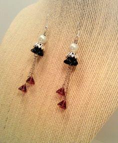 valentines jewelry hours