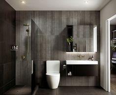 Badkamer Zonder Toilet : Kleine badkamer zonder raam badkamer small