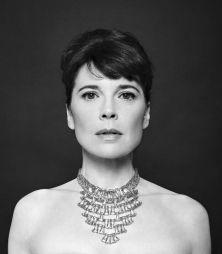 Anne Dorval mon actrice québécoise préféré