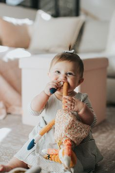 The Advantages of Slowing Down and Shutting Up as a Photographer – Amy Frances Mother Daughter Photography, Slow Down, Shut Up, Family Photography, Amy, Little Girls, Pure Products, Style, Swag