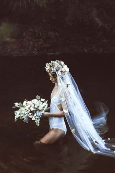 OPHELIA Hooray Magazine Editorial VENDOR CREDITS Photography: Lara Hotz Photography Stylist: Stefanie Ingram Floral Styling: Jardine Botanic Floral Styling Hair and Make up: Liv Lundelius Makeup Artist Model: The Agency Models Behind the scenes video documented by Light Noise Films Styling + Floral Assistant: Alex Carlyle + Gina Lasker