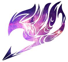 Fairy tail❤️