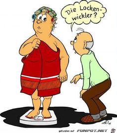 Schwere Lockenwickler.png