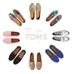 toms www.nanikaa.fr #nanikaa