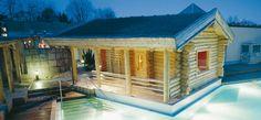 Carolus Thermen - Bad Aachen, Sauna Wellness Therme Schwimmbad Massage Thermalwasser Freizeit Erholung