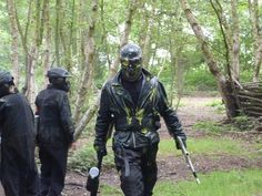 Meet The Terminator at one of our Delta Force centres! Mayor Of London, Uk Today, Delta Force, Paintball, Football Players, Rogues, Action, Meet, Game