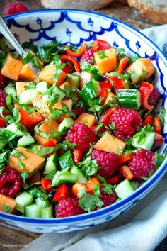 Salad Recipes Healthy Vegetarian, Healthy Breakfast Recipes, Clean Eating Recipes, Healthy Dinner Recipes, Healthy Food, Healthy Chicken Casserole, Clean Eating Breakfast, Stuffing Casserole, Casserole Recipes