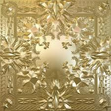 The Throne - Watch The Throne   Ooooh I love you so.., but why I love you, I'll never know...