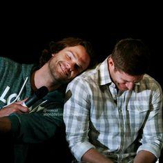 They're so precious ♥